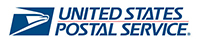USPS-Logo-Wide